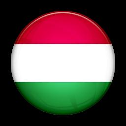 匈牙利移民