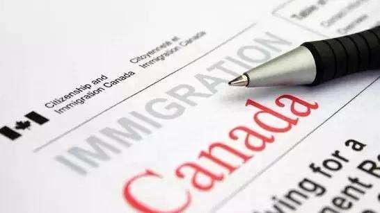 金乐移民c6法案